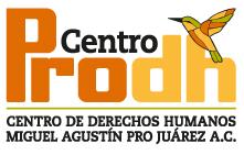 Centro Prodh