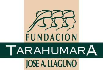 Fundación Tarahumara
