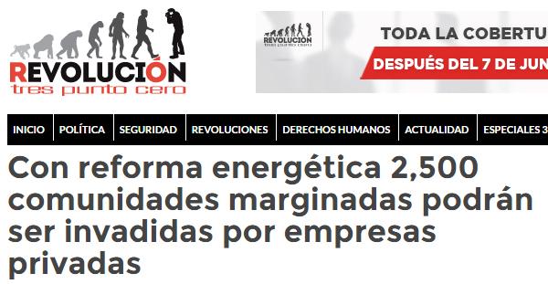 2015-02-11 Revolucion3