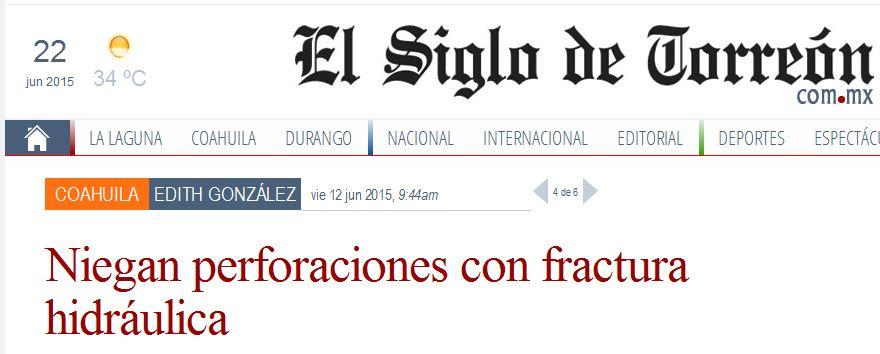 2015_06_12_Siglo de Torreón
