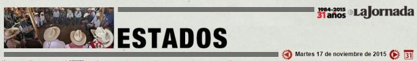 2015_11_17_Jornada